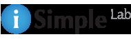 ДБО iSimpleBank 2.0 - iSimpleCorporate